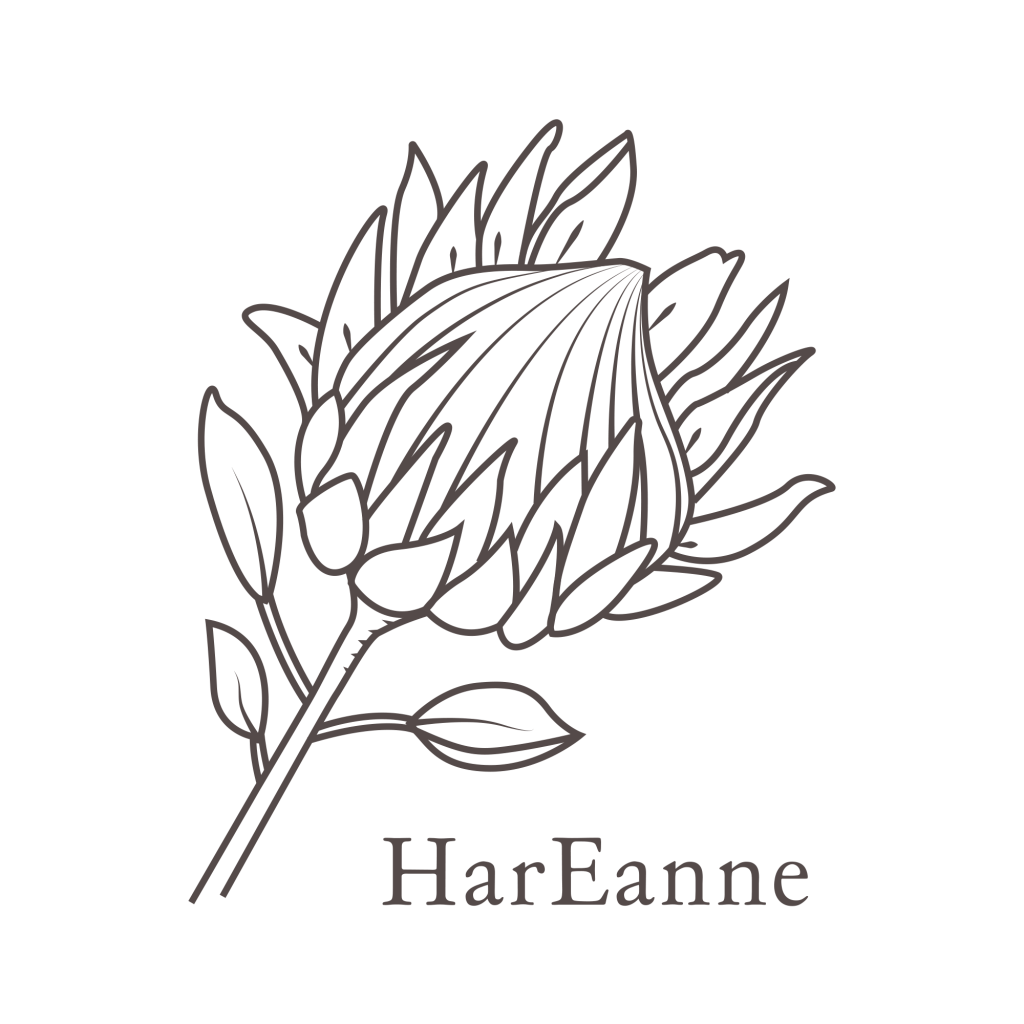 hareanne-colour-inverted