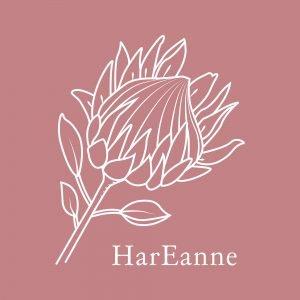 hareanne-rose-square-logo